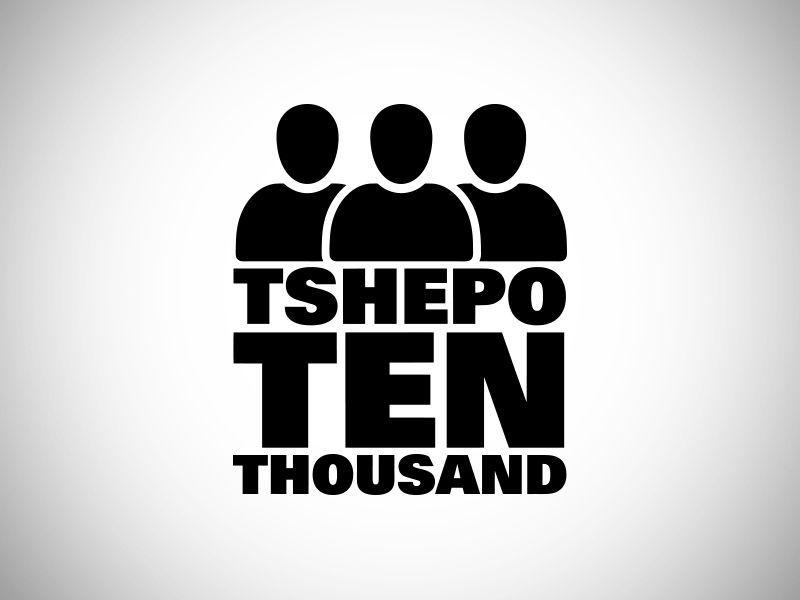 logo-tshepo10000