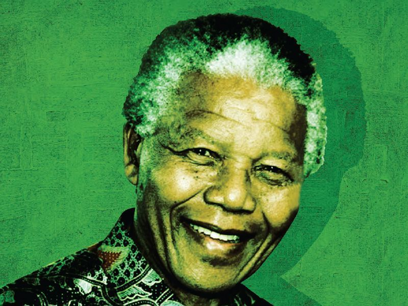 mandela-legend
