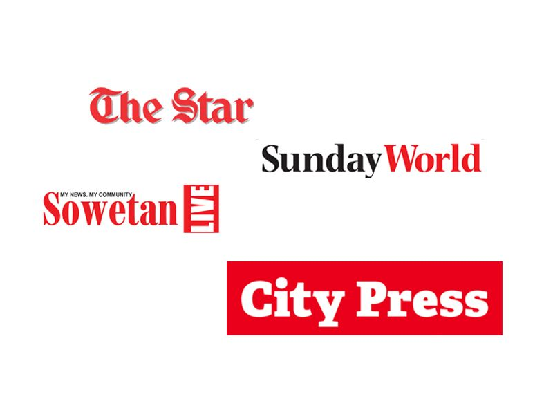 logo-newspapers