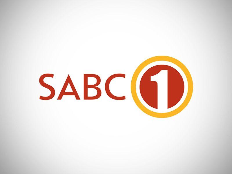 logo-sabc1